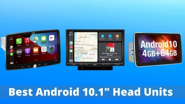 Best-10.1-inch-Android-Car-Stereo